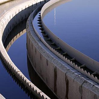 UOSA Water Treatment