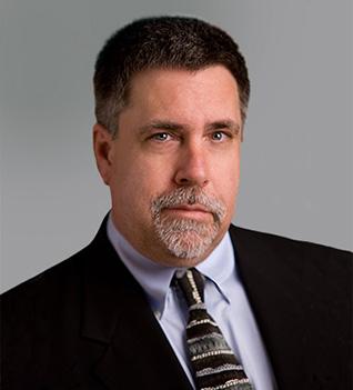 Bob Cavato