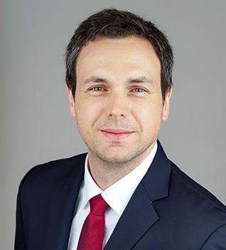 Christian Karwoth