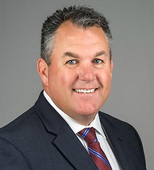 Dave Reichard