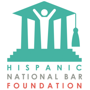 Hispanic National Bar Foundation