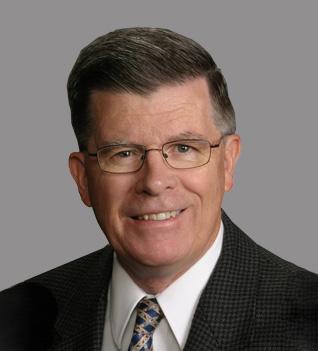 Jack Irwin