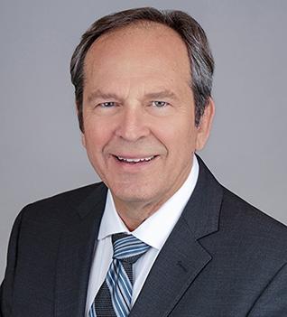Jeffrey Fuchs