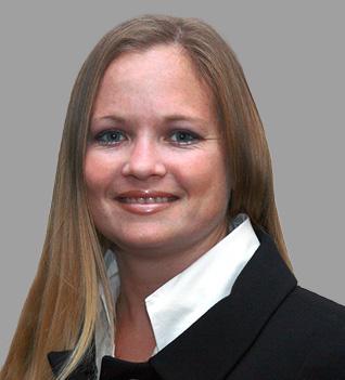 Julie Kunz