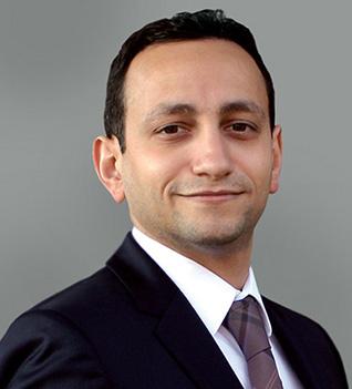 Karim Nagui