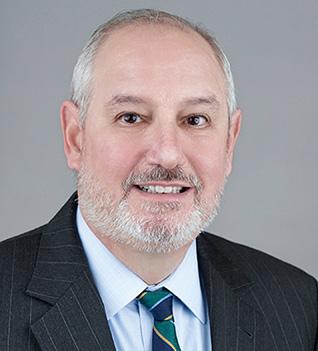 Scott Beisler