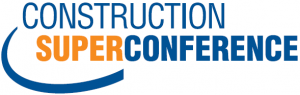Construction SuperConference
