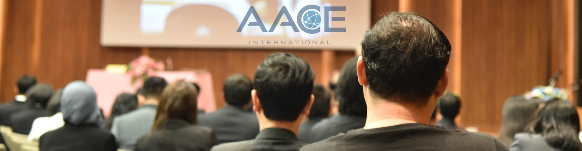 Delta Experts Presenting at AACE Virtual Conference